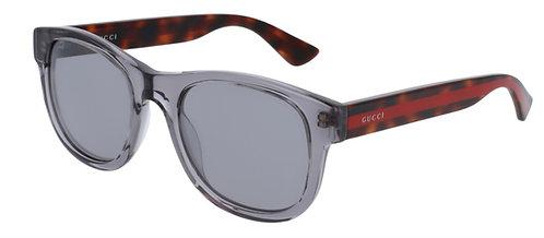 Gucci GG0003S