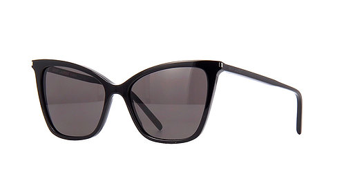 Saint Laurent SL384