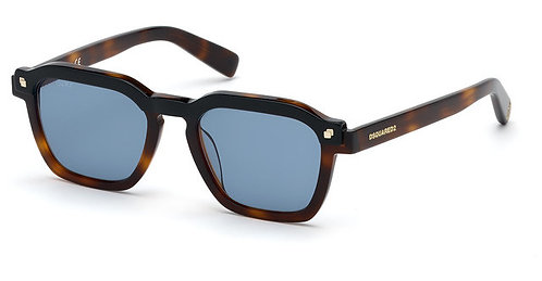 Dsquared2 CLAY DQ0303