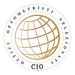 CIO Ottici Optometristi Selezionati - Ottica In - Ottico a Settimo Milanese e Cornaredo