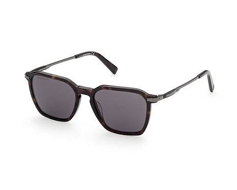 Dsquared2 FINLEY DQ0362