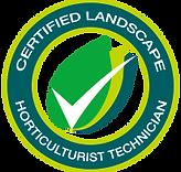 certified-landscape-horticulturist-techn