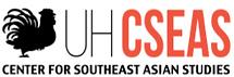 CSEAS logo.png