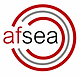 AFSEA logo full color acronym new.png