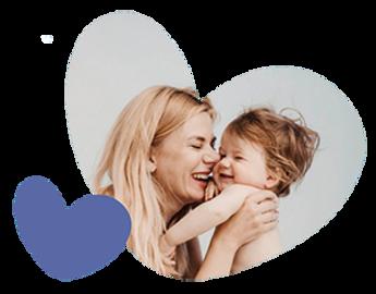 imagen beneficios padres.png