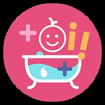 iconos servicios web_hidroterapia necesi