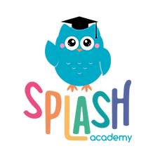 logo splash academy.png