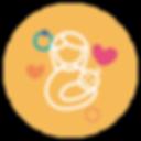 iconos_servicios_web_masaje_primeros_ví