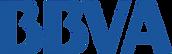 logo bbva.png