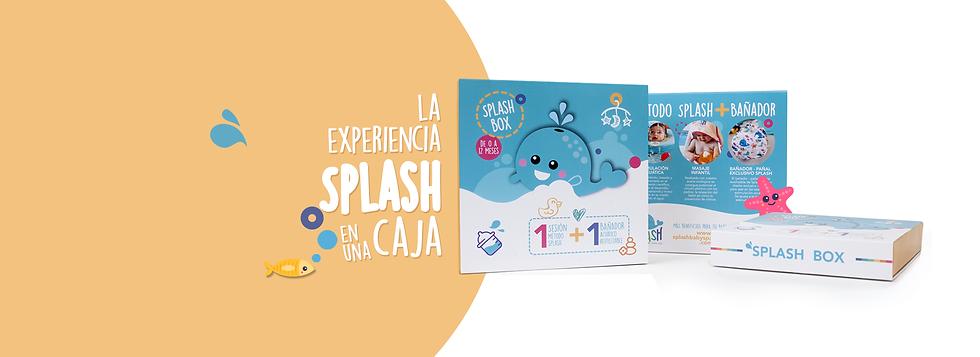 slide splash box png.png