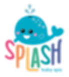 logo splash_splash box.png