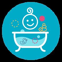 iconos_servicios_web_estimulación_acuá
