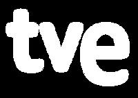 logo tve.png