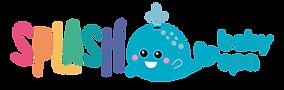 splashBabySpa_horizontal.png