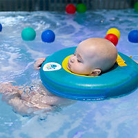 estimulacion-acuatica-temprana-splash.jp