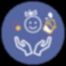iconos_servicios_web_masaje_anticólicos