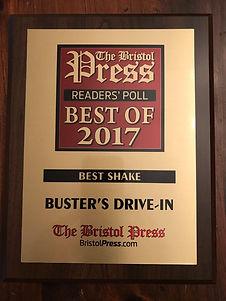 buster shake.jpg
