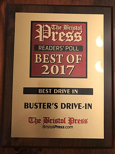buster drivein.jpg