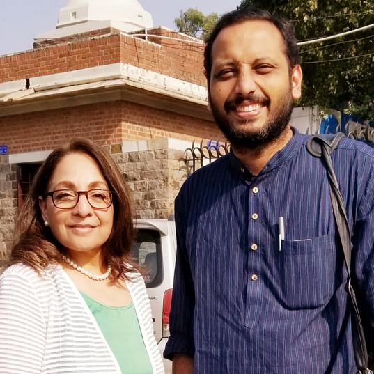 st stephens New Delhi.jpg
