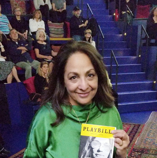 Gloria Steinam 2.jpg