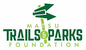 matsu trails and parks logo.jpg