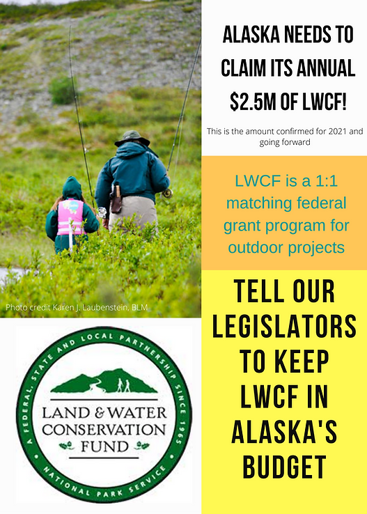 LWCF infographic (3).png