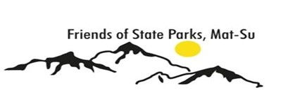 Friends of STate Parks MatSu Logo.jpg
