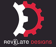 Revelate logo big black.jpg