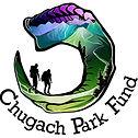 Chugach Park Fund Logo.jpg