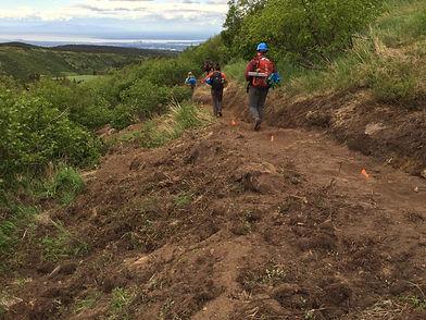 Trail Crew 2020.JPG