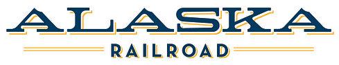 ARRC_Logo_CMYK.jpg