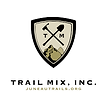 trail mix inc logo.png