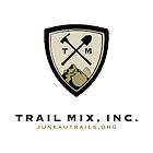 trail mix inc logo.png