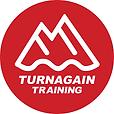 Turnagain Training.png