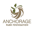 anchorage park foundation logo.png