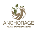 anchorage park foundation logo.png