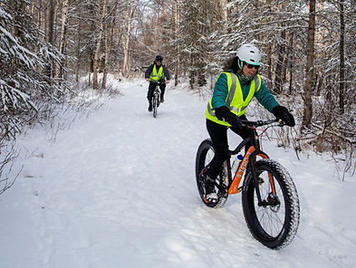Winter%20biking%20on%20the%20trails%20at