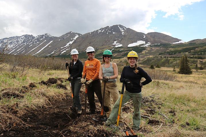 trail crew posing.jpg