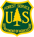 US Forest Service.png