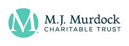 MJMCT_Logo_Horizontal_RGB.png