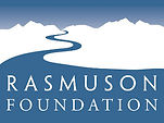 Rasmuson Foundation.jpg