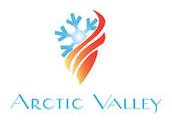 Arctic Valley Logo_300.jpg