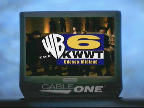 Cable vs. Satellite