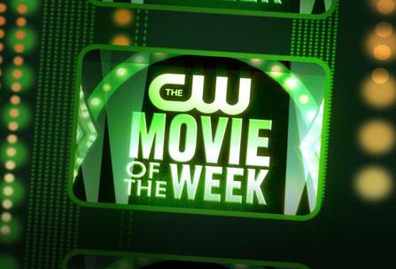 CW Movie of the Week