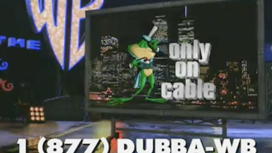Only On Cable