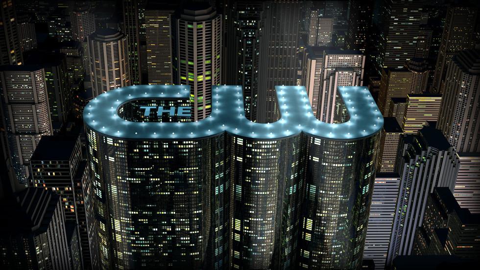 CW Logo Cityscape