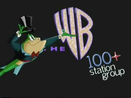 The WB 100+ Station Group Demo