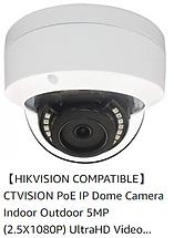 hikivison camera2.PNG