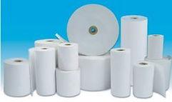 rolls paper.jpg