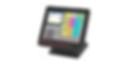 QT-6600_xlarge.png